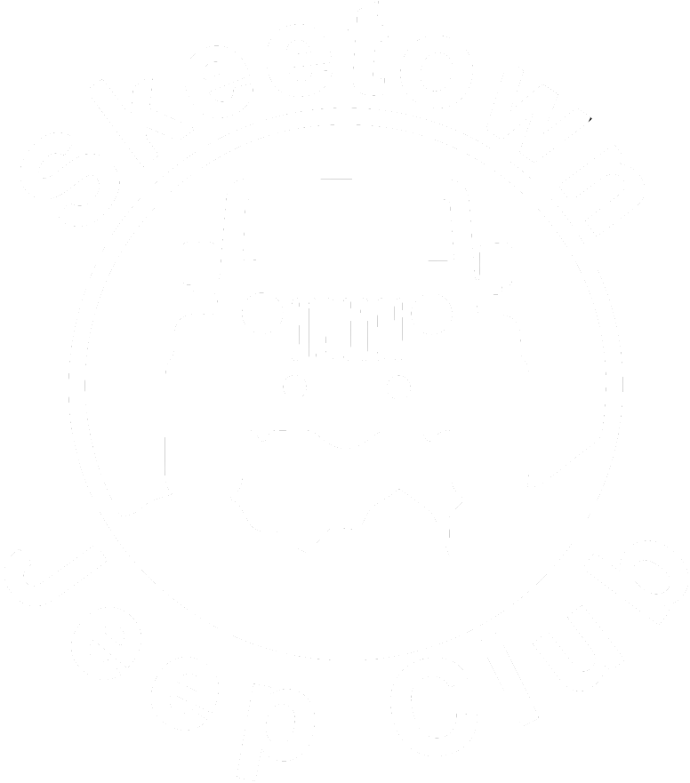 Skeetown Jeep Club